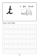 40.-Cursive-small-letter-t-line-worksheet-sheet-with-picture.pdf