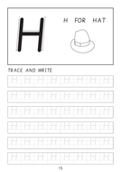 15.-Cursive-capital-letter-H-line-worksheet-sheet-with-picture.pdf