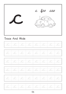 6.-Cursive-small-letter-c-line-worksheet-sheet-with-picture.pdf