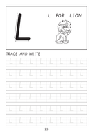 23.-Cursive-capital-letter-L-line-worksheet-sheet-with-picture.pdf