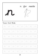 28.-Cursive-small-letter-n-line-worksheet-sheet-with-picture.pdf