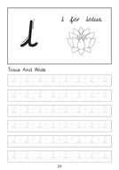 24.-Cursive-small-letter-l-line-worksheet-sheet-with-picture.pdf
