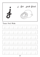 20.-Cursive-small-letter-j-line-worksheet-sheet-with-picture.pdf