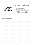 48.-Cursive-small-letter-x-line-worksheet-sheet-with-picture.pdf