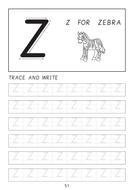 51.-Cursive-capital-letter-Z-line-worksheet-sheet-with-picture.pdf