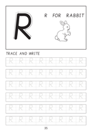35.-Cursive-capital-letter-R-line-worksheet-sheet-with-picture.pdf