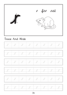 36.-Cursive-small-letter-r-line-worksheet-sheet-with-picture.pdf