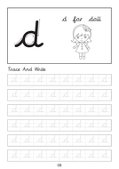 8.-Cursive-small-letter-d-line-worksheet-sheet-with-picture.pdf