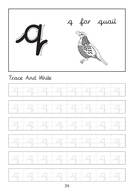 34.-Cursive-small-letter-q-line-worksheet-sheet-with-picture.pdf