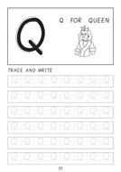 33.-Cursive-capital-letter-Q-line-worksheet-sheet-with-picture.pdf