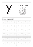 49.-Cursive-capital-letter-Y-line-worksheet-sheet-with-picture.pdf