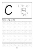 5.-Cursive-capital-letter-C-line-worksheet-sheet-with-picture.pdf