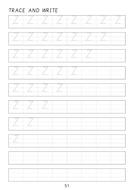 51.-Cursive-capital-letter-Z-line-worksheet-sheet.pdf