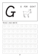 7.-Cursive-capital-letter-G-line-worksheet-sheet-with-a-picture.pdf