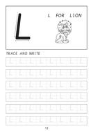 12.-Cursive-capital-letter-L-line-worksheet-sheet-with-a-picture.pdf