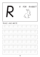 18.-Cursive-capital-letter-R-line-worksheet-sheet-with-a-picture.pdf