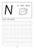 14.-Cursive-capital-letter-N-line-worksheet-sheet-with-a-picture.pdf