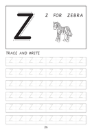 26.-Cursive-capital-letter-Z-line-worksheet-sheet-with-a-picture.pdf