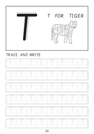20.-Cursive-capital-letter-T-line-worksheet-sheet-with-a-picture.pdf