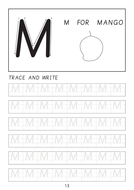 13.-Cursive-capital-letter-M-line-worksheet-sheet-with-a-picture.pdf
