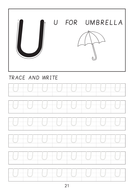 21.-Cursive-capital-letter-U-line-worksheet-sheet-with-a-picture.pdf
