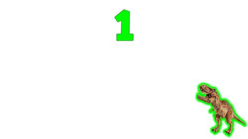 jpg, 114.6 KB