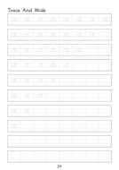 24.-Cursive-small-letter-x-line-worksheets-sheet.pdf