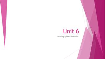 Btec sport coursework help