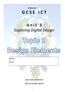 Exploring-Digital-Design---Design-Elements.pdf