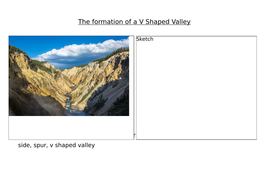 V-shaped-valley-sketch.docx