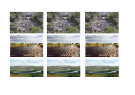 River-Course-Pictures-UPPER-MIDDLE-LOWER.docx