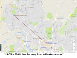 MapScale-maps.pptx