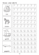 13.-Y---Z-Capital-and-Small-handwriting.pdf