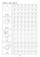 Cursive-handwriting-book-1-with-letters--words-and-sentences.pdf