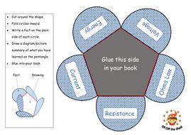 Ohms-Law-Foldable-2-Front.pdf