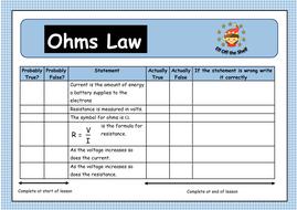 Ohms-Law-Anticipation-Guide-.pdf