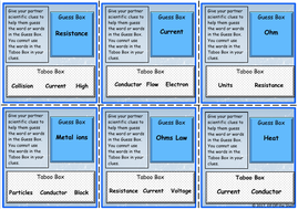 Ohms-Law-Taboo-Cards-Front.pdf