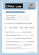 Ohms-Law--Worksheet-2.pdf