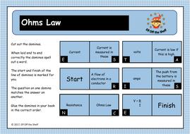 Ohms-Law-Domino-Exercise.pdf