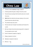 OHms-Law--Fact-Sheet-.pdf