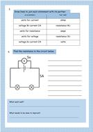 Ohms-Law-Homework-2-Back.pdf