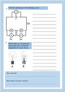 Ohms-Law-Homework-1---Back.pdf