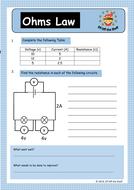Ohms-Law--Worksheet-1-.pdf