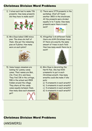 Christmas-Division-Word-Problems.docx