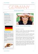 Around-The-World_Germany.pdf