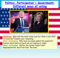 voting-systems.ppt