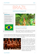 Around-The-World_Brazil.pdf