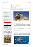Around-The-World_Egypt.pdf