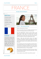Around-The-World---France.pdf