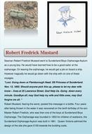 Robert-Drummond.pdf